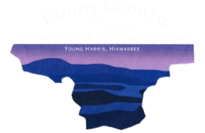 Towns County Convention & Visitors Bureau